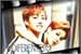 Fanfic / Fanfiction -_Diferentes_- ☆jikook☆ 2