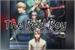 Fanfic / Fanfiction ♧ The Bad Boy - Segunda Temporada ♧