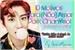 Fanfic / Fanfiction 10 Motivos Para (Não) Amar Park ChanYeol