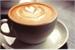 Fanfic / Fanfiction A coffee, please!