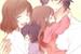 Fanfic / Fanfiction A Familia Aishi Nunca irá Acabar