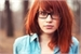 Fanfic / Fanfiction A Garota Estranha