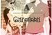 Fanfic / Fanfiction A Garotinha