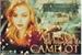 Fanfic / Fanfiction A lenda da rainha de Camelot~Interativa.