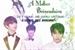Fanfic / Fanfiction A Melhor Brincadeira (Imagine Jeon Jungkook-BTS)