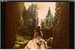 Fanfic / Fanfiction A princesa Lídia e suas aventuras no reino de Maryan 👑
