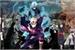 Fanfic / Fanfiction A Quinta Guerra Ninja - (Boruto)