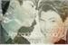 Fanfic / Fanfiction Amizade colorida { Namjin }