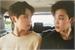 Fanfic / Fanfiction [ YAOI ]Amor a primeira vista existe ~jikook