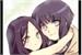 Fanfic / Fanfiction Amor de irmãs