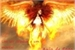 Fanfic / Fanfiction Anjo de Fogo