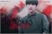 Fanfic / Fanfiction Ao Nosso Som - Kim Myung Soo (imagine L)