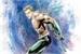 Fanfic / Fanfiction Aquaman vs Superman o fim da injustiça