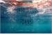 Fanfic / Fanfiction Atraída pelo Mar