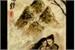 Fanfic / Fanfiction Avatar : a lenda de kido