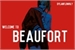 Fanfic / Fanfiction Beaufort