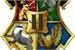 Fanfic / Fanfiction Bem vindos a Hogwarts (INTERATIVA)