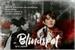 Fanfic / Fanfiction Blind Spot - Jikook