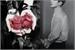 Fanfic / Fanfiction Blood Ties - Imagine Jeon Jungkook