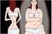 Fanfic / Fanfiction .Bulimia