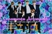 Fanfic / Fanfiction Casamento arranjado - INTERATIVA BTS