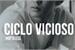 Fanfic / Fanfiction Ciclo Vicioso