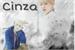 Fanfic / Fanfiction Cinza
