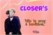 Fanfic / Fanfiction Closer's - Jikook