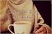 Fanfic / Fanfiction Coffee: The Taste of a Feeling