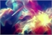 Fanfic / Fanfiction Colors ( Interativa )