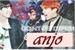 Lista de leitura {Yoonseok 💕}