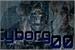 Fanfic / Fanfiction Cyborg 001