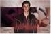 Lista de leitura Shawn Mendes