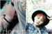 Fanfic / Fanfiction Dependence {imagine Min Yoongi}