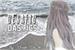 Fanfic / Fanfiction Desafio das fics