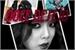 Fanfic / Fanfiction Doce desejo - Jungkook e Suga (Threesome e incesto)/HIATUS