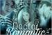 Fanfic / Fanfiction Doctor Romantic - Imagine Sehun