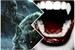 Fanfic / Fanfiction Escola de vampiros e lobisomens -interativa