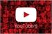 Fanfic / Fanfiction Escola de Youtubers