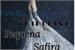 Fanfic / Fanfiction Família Reviere: Pequena Safira