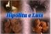 Fanfic / Fanfiction Fanfic Alborada