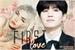 Fanfic / Fanfiction First Love - Shortfic Min Yoongi - Bangtan Boys (BTS)