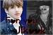 Fanfic / Fanfiction For you... Jikook (Hiatus-tempo indeterminado)