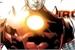 Fanfic / Fanfiction Geração Marvel - O Invencível Centurião de Ferro