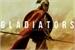 Fanfic / Fanfiction Gladiators (Larry Stylinson) HIATUS