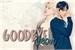 Fanfic / Fanfiction Goodbye Jeon