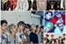 Fanfic / Fanfiction Got7,Bts,Exo e Big Bang:Confused Girl