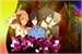 Fanfic / Fanfiction História - 少し驚き- Sukoshi odoroki