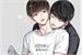 Fanfic / Fanfiction Homofobia - BTS -