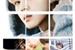 Fanfic / Fanfiction If i Stay - JiKook